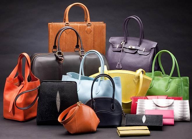 jak vybrat kabelku