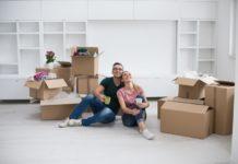 družstevní bydlení